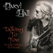Daryl Hall Talking To You (Is Like Talking To Myself)