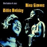 Billie Holiday Billie's Blues
