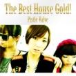 ピストルバルブ The Best House Gold !