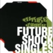 ZEEBRA FUTURESHOCK SINGLES