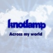 knotlamp Across my world (TVサイズ)
