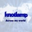 knotlamp Across my world (TVサイズ)