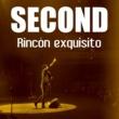 Second Rincon exquisito (Directo 15)