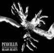 PENICILLIN Melody -20th Ver.-