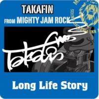 TAKAFIN Long Life Story