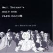 告井延隆 SGT. TSUGEI'S ONLY ONE CLUB BAND III