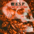 W.A.S.P. The Best Of The Best