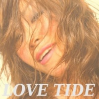 LOVE TIDE Brand New Day