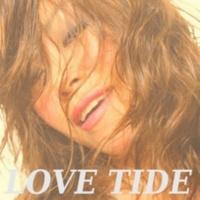 LOVE TIDE U Rock me