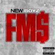 New Boyz FM$