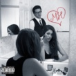 Mayer Hawthorne The Walk (feat.Rizzle Kicks)