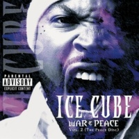 Ice Cube Featuring Dr. Dre And MC Ren Hello (Feat. Dr. Dre And MC Ren)