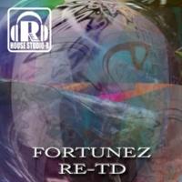 RE-TD Autumnz
