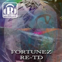 RE-TD Propertyz