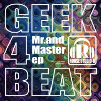 Geek4Beat Thx thx thx