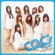 CQC's ふわふわプレシャス! 【Type-C / P-sweet 通常盤】