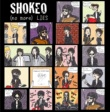 SHOKEO ALL I WANT IS YOU