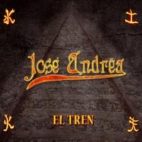 Jose Andrea El tren