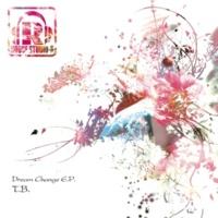 T.B. Dream Change