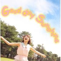 SAWA Good day Sunshine