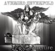 Avenged Sevenfold Afterlife