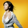 BONNIE PINK Anything For You