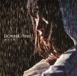 BONNIE PINK 冷たい雨