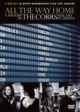 Corrs, The Angel (Documentary)