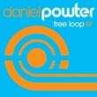 Daniel Powter Free Loop [Video]