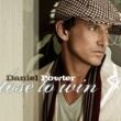 Daniel Powter Lose To Win