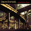 Dream Theater Constant Motion