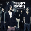 Elliot Minor Time After Time