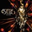 Estelle American Boy [Beyond The Video] (Video)
