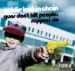 Goldie Lookin Chain Guns Don't Kill People, Rappers Do (Video)