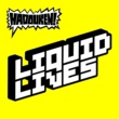 Hadouken! Liquid Lives (Clean Video Single)