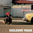 Jason Mraz You And I Both [Video]