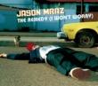 Jason Mraz The Remedy [I Won't Worry] [Video]