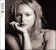 Jewel What's Simple Is True (Video)