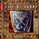 Life Of Agony Weeds