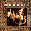Madball Down By Law