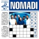 Nomadi Oriente (Video clip)