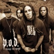 P.O.D. Change The World [Video]