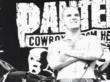 Pantera Primal Concrete Sledge [Live]