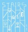 RIP SLYME STAIRS(歌詞付)