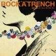 ROCK'A'TRENCH ビューティフル サン
