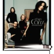 The Corrs Angel [Live] (Video)
