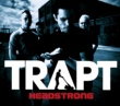 Trapt Headstrong (Live)
