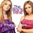 Tynisha Keli The Boy Is Mine [feat. BENI]