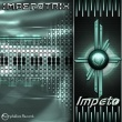 Imperiatrix Gen