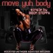 Boom Steppa Move Yuh Body